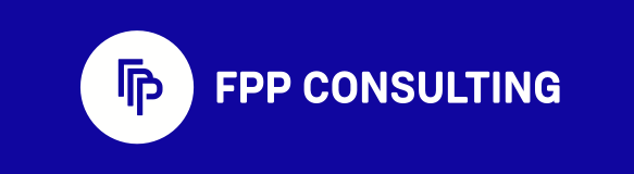 FPP consulting